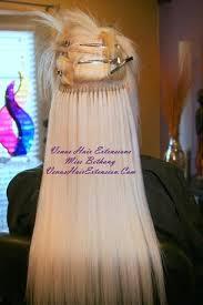 micro link hair extensions venus micro links hair extensions is the best hair extensions