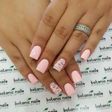 nagel design bilder 60 best images about nägel on nail feathers and