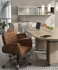 furniture surplus kitchener healthcare hospital room furniture global