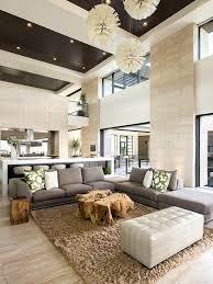 home interior denim days modern living room ideas 2017 modern living room design ideas 1 of
