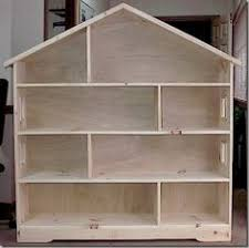 Ana White Dream Dollhouse Diy by Bookcase Dollhouse Do It Yourself Home Projects From Ana White