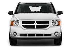 2011 dodge caliber reviews and rating motor trend