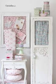 Shabby Chic Kitchen Decorating Ideas 1249 Best More Shabby Chic Frippery Images On Pinterest Cottage