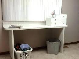 table over washer and dryer laundry folding table over washer dryer amazingly inspiring small