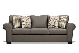 sofa sectionals for sale grey sectional sofa contemporary