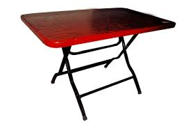 3 foot folding table n mohammad group