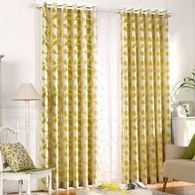 Long Drapery Panels Popular Long Curtain Panels Buy Cheap Long Curtain Panels Lots