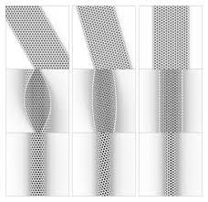 Armchair Carbon Nanotubes Carbon Nanostructure U2014 Beautiful Chemistry