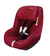 bebe confort siege auto 123 bébé confort 2waypearl sécurange le