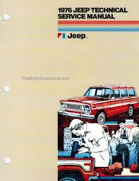 28 jeep service service manual jeep xj book db jeep repair