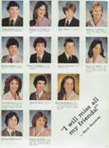 chicopee comprehensive high school yearbook explore 1984 chicopee comprehensive high school yearbook chicopee