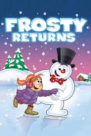 remember 13 frosty returns reviewing network