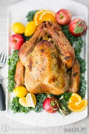 30 easy thanksgiving turkey recipes best roasted turkey ideas roast turkey recipe roast turkey turkey recipes