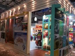 home decor exhibition home decor gifts houseware hgh india 2018 in mumbai bombay