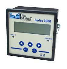 fc 5000 badger meter