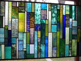 Home Windows Glass Design 437 Best Glass Images On Pinterest