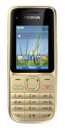 nokia c2 01 themes with tones ringtones for nokia c2 01 free download