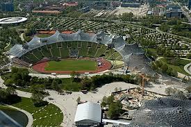 beautiful olympic venues around the world album on imgur