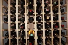 Kitchen Wine Cabinet by Lovable Design Largewoodserverkitchenisland Kitchen Wine