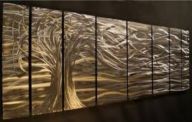 Interior Metal Wall Panels Wood Wall Panels Ideas For Attractive Designs Contemporary