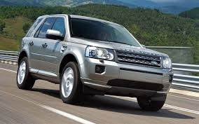 2002 land rover freelander interior land rover freelander car wallpapers and technical specs
