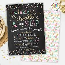 twinkle twinkle party supplies best 25 twinkle twinkle ideas on baby shower themes