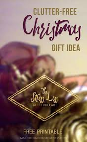 125 best fun u0026 quirky gift ideas images on pinterest homemade