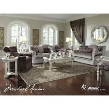 Silver Living Room Furniture Silver Living Room Furniture Silver Living Room Furniture Silver