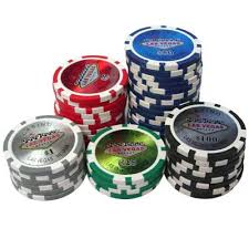 poker table top and chips home poker sets clay poker chips poker table tops blackjack tables