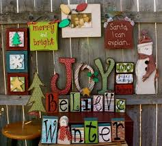 woodworking projects for christmas gifts amazing white