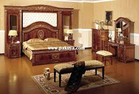 Wood Furniture Bedroom Sets Wooden Bedroom How To Decorate A Log Home Gorgeous Wooden House