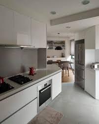 malaysia kitchen cabinet manufacturer subang jaya kitchen