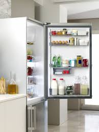 how to make cabinets smell better discovers the cause of a bad kitchen smell comes from