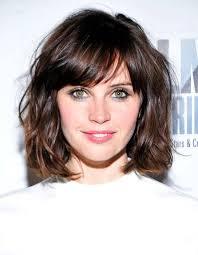 nouvelle coupe de cheveux nouvelle coupe de cheveux pour femme nouvelle coupe de cheveux