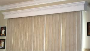 Cordless Window Blinds Lowes Furniture Magnificent Remote Control Window Blinds Lowes Lowes