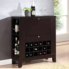 bar cabinets for home modern bar cabinet designs for home contemporary furniture sale