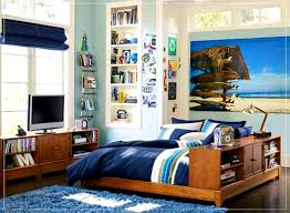 Bedroom Design Boys Emejing Room Design Ideas For Teenage Guys Contemporary
