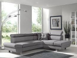 linea canapé corner convertible sofa linea metal bobochic