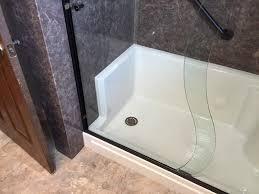 rebath bathroom remodel featured on home and backyard rebath