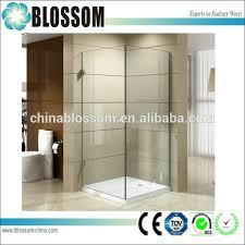 Frame Shower Door Shower Door Frame Parts Shower Door Frame Parts Suppliers And
