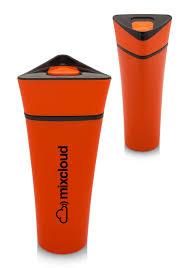 Wyoming best travel mug images Cool travel coffee mugs personalized travel mugs jpg