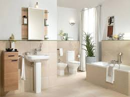 Bathroom With Glass Tile Bathrooms Design Bathroom Tiles Shower