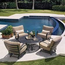 winston outdoor furniture change is strange