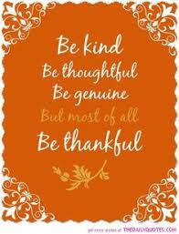 thankful series free printable thankful and thanksgiving