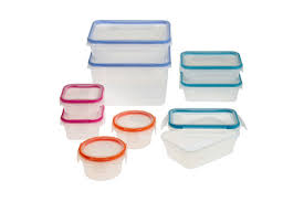 Best Storage Containers For Pantry - kitchen bulk storage containers for kitchen food glass pantry