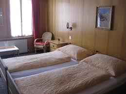Pinte by Hotel Bellevue Steuri Pinte Grindelwald Switzerland Booking Com