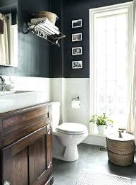 Grey And Yellow Bathroom Ideas Yellow And Gray Bathroom Ideas Yellow And Gray Bathroom Pictures