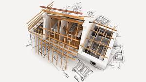 architectural design the importance of architectural design home design minimalist modern