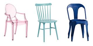 designer chairs modern chairs best childrens chair design ideas