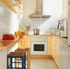 Small Galley Kitchen Layout Kitchen Galley Kitchen Layouts With Peninsula Table Linens